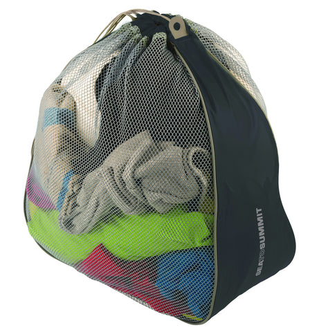 SeaToSummit Travelling Lite Laundry Bag - TravelSafe.at