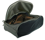 SeaToSummit Shoe Bag Large - TravelSafe.at - 2