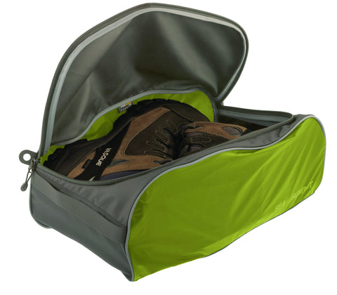 SeaToSummit Shoe Bag Large - TravelSafe.at - 1