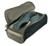 SeaToSummit Shoe Bag Small - TravelSafe.at - 2