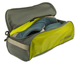 SeaToSummit Shoe Bag Small - TravelSafe.at - 1