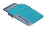 SeaToSummit Travelling Lite Tablet Sleeve - TravelSafe.at - 5