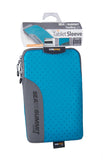 SeaToSummit Travelling Lite Tablet Sleeve - TravelSafe.at - 4