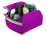 SeaToSummit Travelling Lite Toiletry Cell - TravelSafe.at - 4