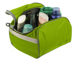 SeaToSummit Travelling Lite Toiletry Cell - TravelSafe.at - 6