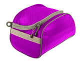 SeaToSummit Travelling Lite Toiletry Cell - TravelSafe.at - 3