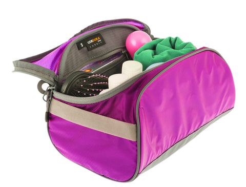SeaToSummit Travelling Lite Toiletry Cell - TravelSafe.at - 5