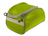 SeaToSummit Travelling Lite Toiletry Cell - TravelSafe.at - 2