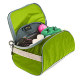 SeaToSummit Travelling Lite Toiletry Cell - TravelSafe.at - 1