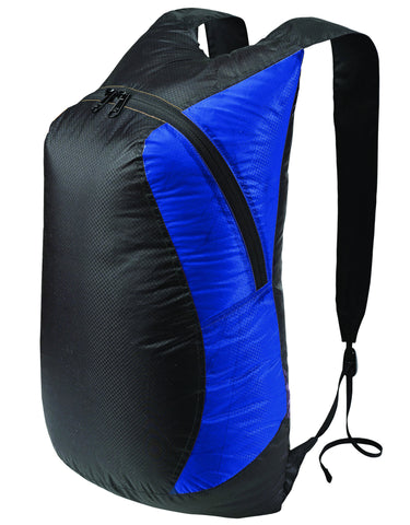 SeaToSummit Ultra-Sil Day Pack - TravelSafe.at - 6