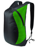 SeaToSummit Ultra-Sil Day Pack - TravelSafe.at - 5