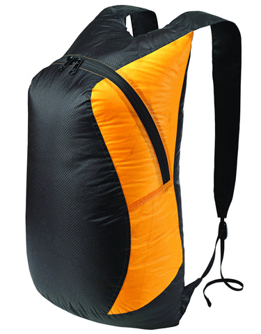 SeaToSummit Ultra-Sil Day Pack - TravelSafe.at - 1