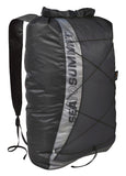 SeaToSummit Ultra-Sil Dry Day Pack - TravelSafe.at - 7