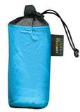 SeaToSummit Ultra-Sil Dry Day Pack - TravelSafe.at - 4