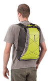SeaToSummit Ultra-Sil Dry Day Pack - TravelSafe.at - 2