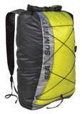 SeaToSummit Ultra-Sil Dry Day Pack - TravelSafe.at - 6