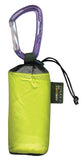 SeaToSummit Ultra-Sil Dry Day Pack - TravelSafe.at - 11