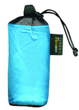 SeaToSummit Ultra-Sil Dry Day Pack - TravelSafe.at - 10