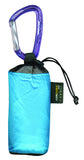 SeaToSummit Ultra-Sil Dry Day Pack - TravelSafe.at - 5