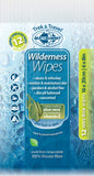 SeaToSummit Wilderness Wipes - TravelSafe.at - 1