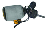 SeaToSummit Ultra-Sil Day Pack - TravelSafe.at - 3