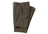 Tilley Field Commander Tropenhose - TravelSafe.at - 3
