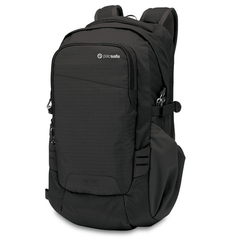 PacSafe CamSafe V17 Anti-Diebstahl Camera Backbag - TravelSafe.at - 2