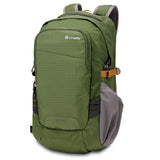 PacSafe CamSafe V17 Anti-Diebstahl Camera Backbag - TravelSafe.at - 1