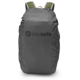 PacSafe CamSafe V17 Anti-Diebstahl Camera Backbag - TravelSafe.at - 7