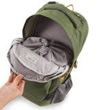 PacSafe CamSafe V17 Anti-Diebstahl Camera Backbag - TravelSafe.at - 5