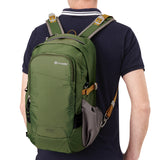PacSafe CamSafe V17 Anti-Diebstahl Camera Backbag - TravelSafe.at - 4