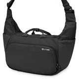 PacSafe CamSafe V18 Anti-Diebstahl Expandable Camera Sling Bag - TravelSafe.at - 1
