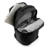 PacSafe CamSafe V25 Anti-Diebstahl Camera Backbag - TravelSafe.at - 4