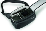 PacSafe CamSafe V5 Anti-Diebstahl Camera Hip+Sling Bag - TravelSafe.at - 4