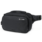 PacSafe CamSafe V5 Anti-Diebstahl Camera Hip+Sling Bag - TravelSafe.at - 2