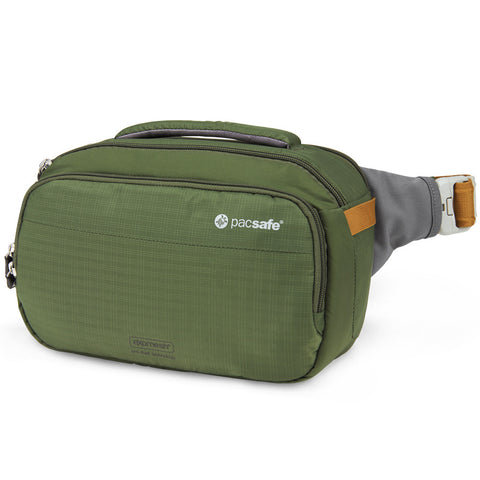 PacSafe CamSafe V5 Anti-Diebstahl Camera Hip+Sling Bag - TravelSafe.at - 1
