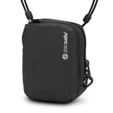 PacSafe CamSafe VP Anti-Diebstahl Camera Pouch - TravelSafe.at - 2