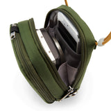PacSafe CamSafe VP Anti-Diebstahl Camera Pouch - TravelSafe.at - 3