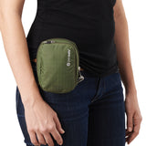 PacSafe CamSafe VP Anti-Diebstahl Camera Pouch - TravelSafe.at - 5