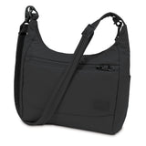 Citysafe CS100 Anti-Diebstahl Handtasche - TravelSafe.at - 5