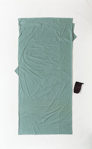 Cocoon XL Travelsheets - TravelSafe.at - 3