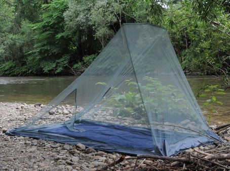 Cocoon Outdoor Netz mit Boden - TravelSafe.at - 1