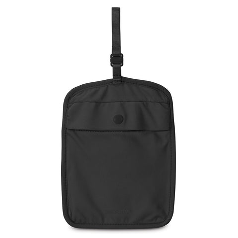 PacSafe CoverSafe S60 versteckte Gürteltasche - TravelSafe.at - 2