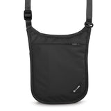 PacSafe CoverSafe V75 geheime Brusttasche - TravelSafe.at - 3