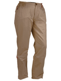 "CarePlus ""CareTex"" Ladies Pants - TravelSafe.at - 2"
