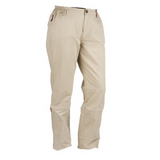 "CarePlus ""CareTex"" Ladies Pants - TravelSafe.at - 1"