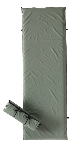 Cocoon InsectShield Pad Cover - TravelSafe.at - 1