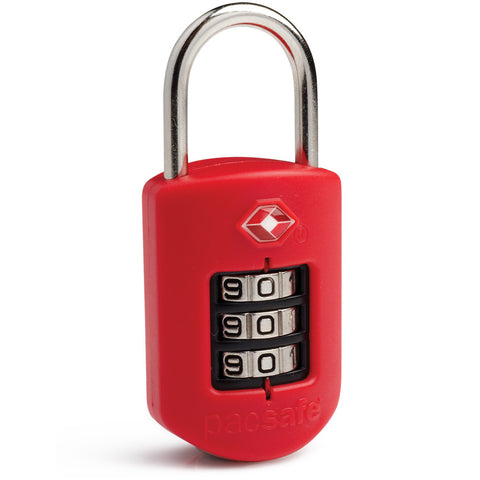 PacSafe ProSafe 1000 - TravelSafe.at - 1