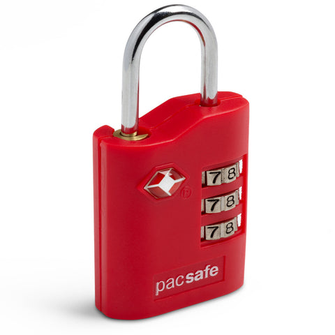 PacSafe ProSafe 700 - TravelSafe.at - 1