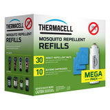 ThermaCell Nachfüllpackung R10 - TravelSafe.at - 1